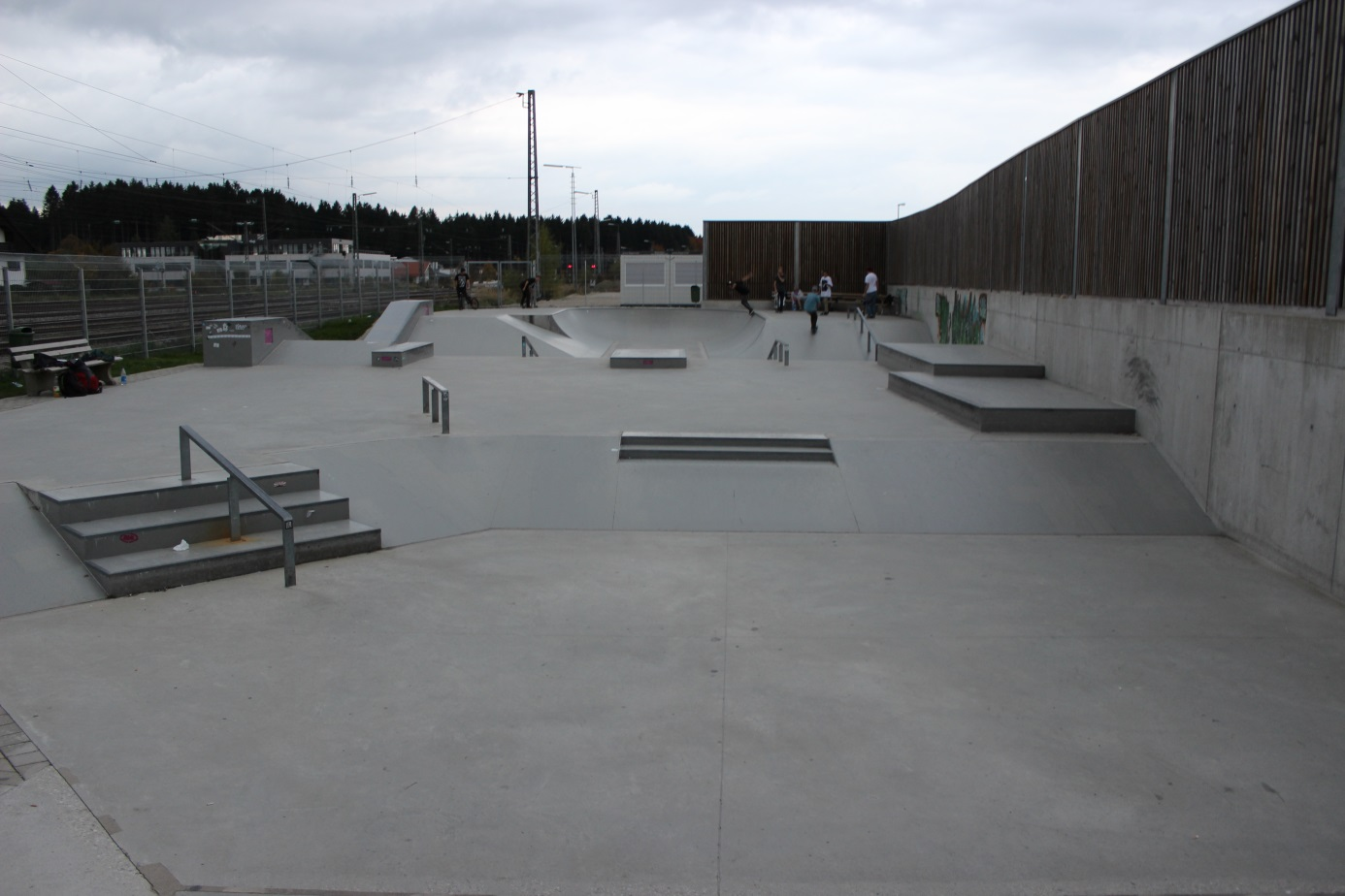 ... use the form below to delete this spotcheck skatepark holzkirchen bei