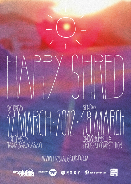happy_shred_flyer_2012.jpg