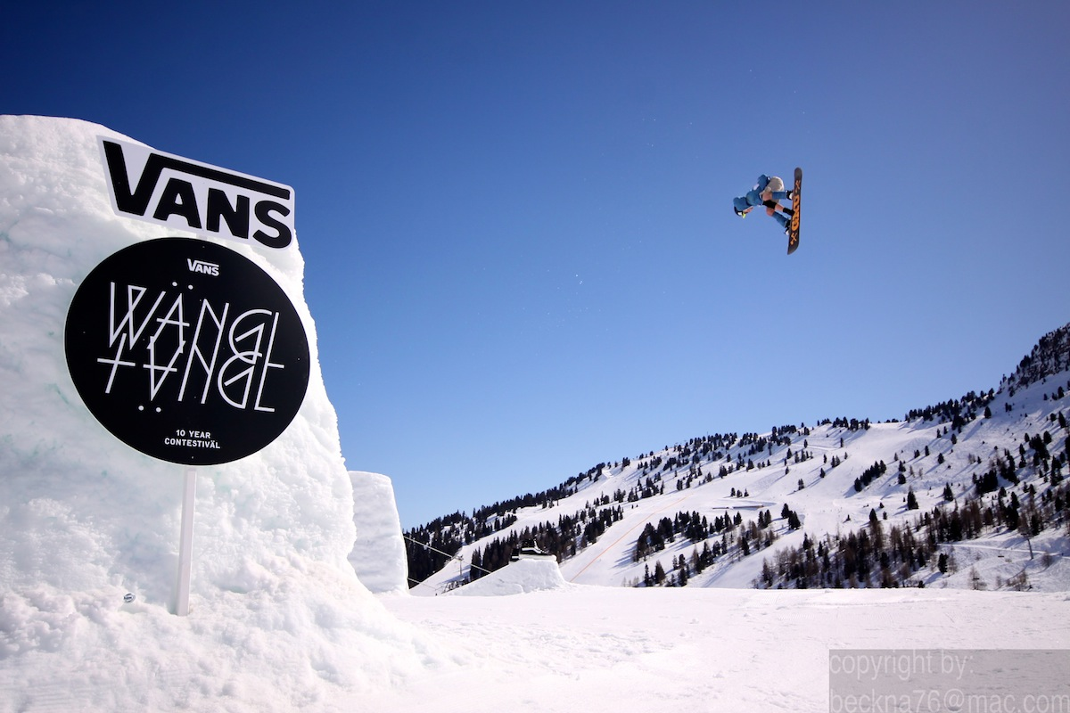 vwt_snow_action_mathias_weissenbacher_by_beckna.jpg