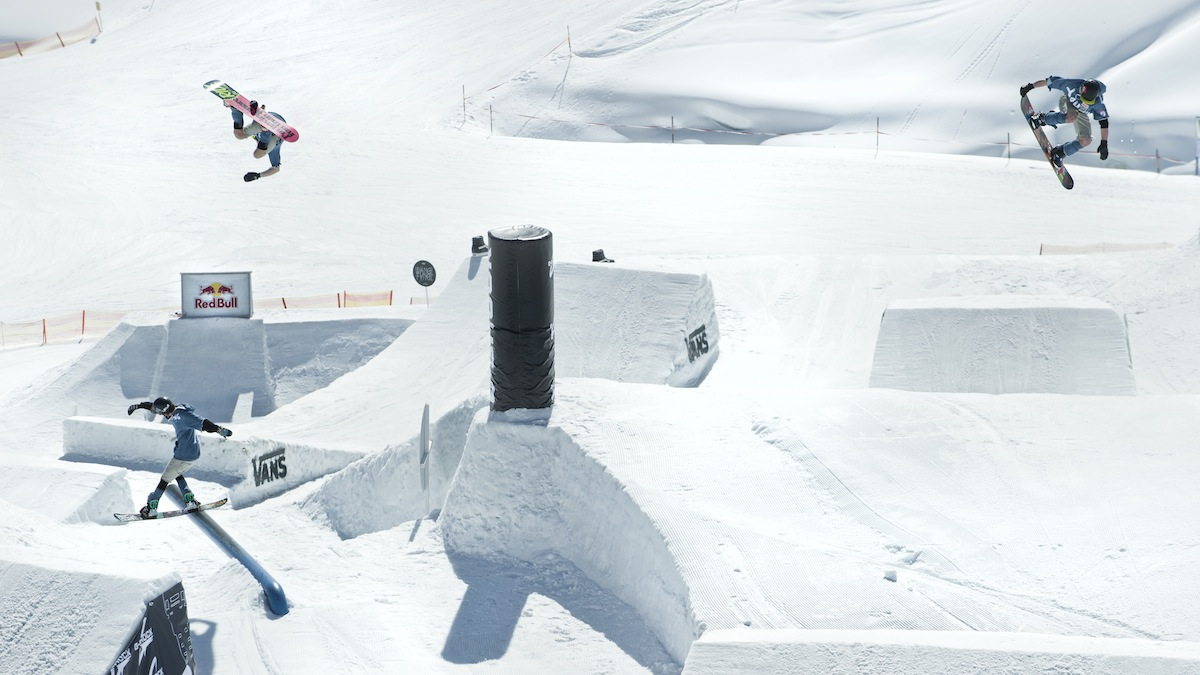 vwt_snow_team_ymca_by_red_bull.jpg