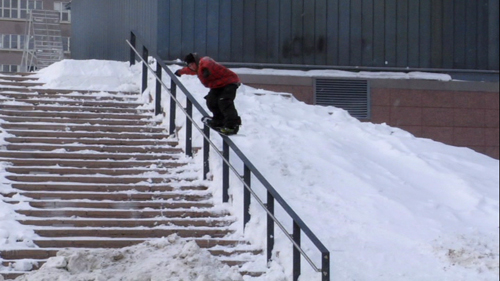 Cameron Pierce - ...into Switch Tailpress.._500.jpg
